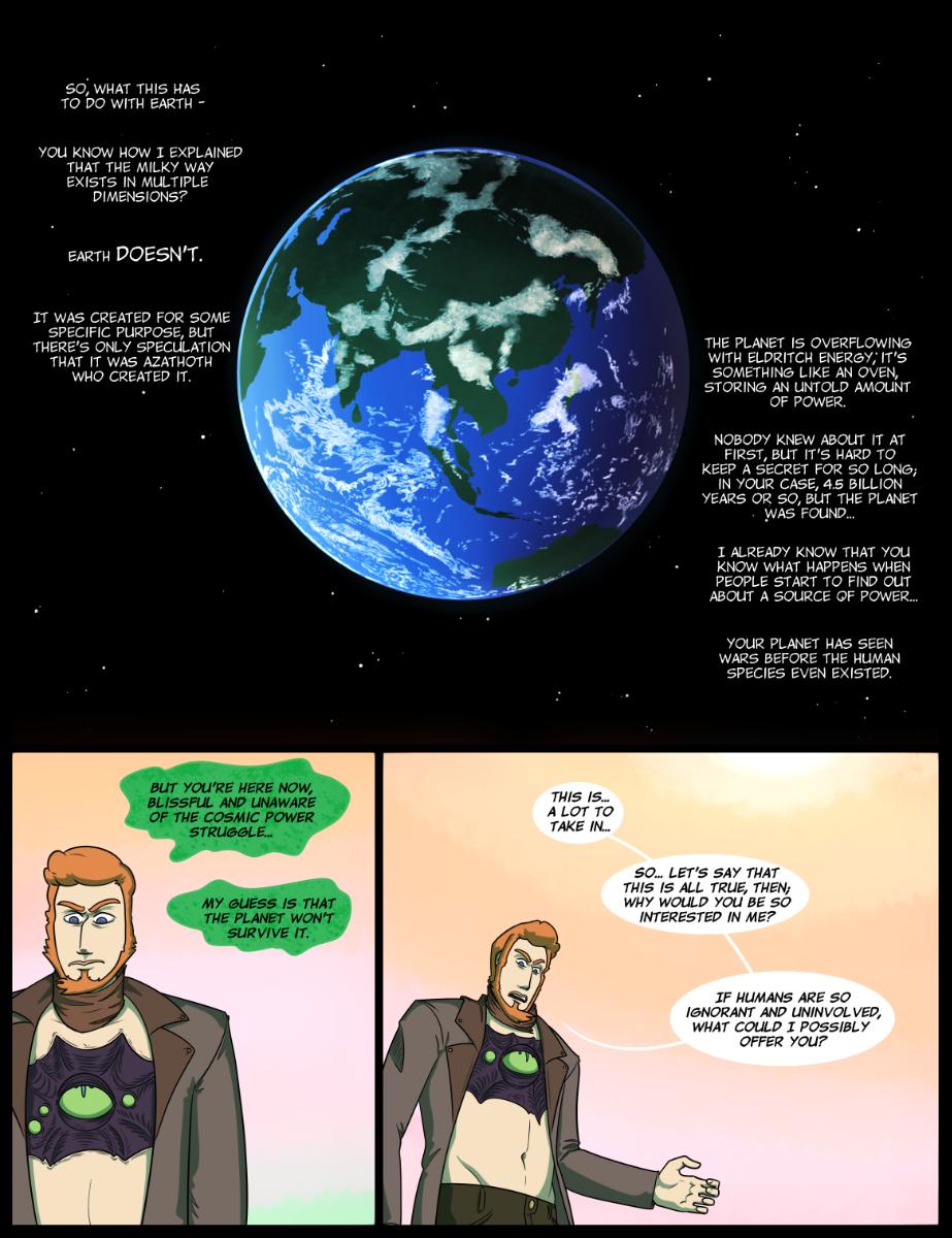 pt. 1 ch. 4 - Page 27