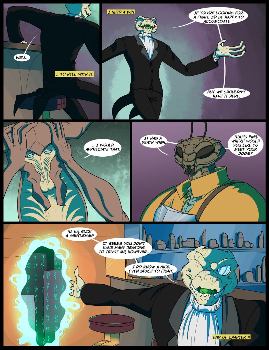 Pt. 1 Ch. 4 - page 33