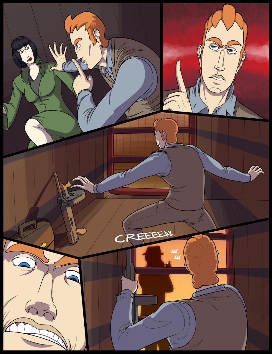 Pt. 1 Ch. 5 - Page 2