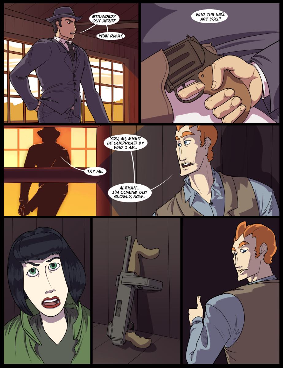 Pt. 1 Ch. 5 - Page 5