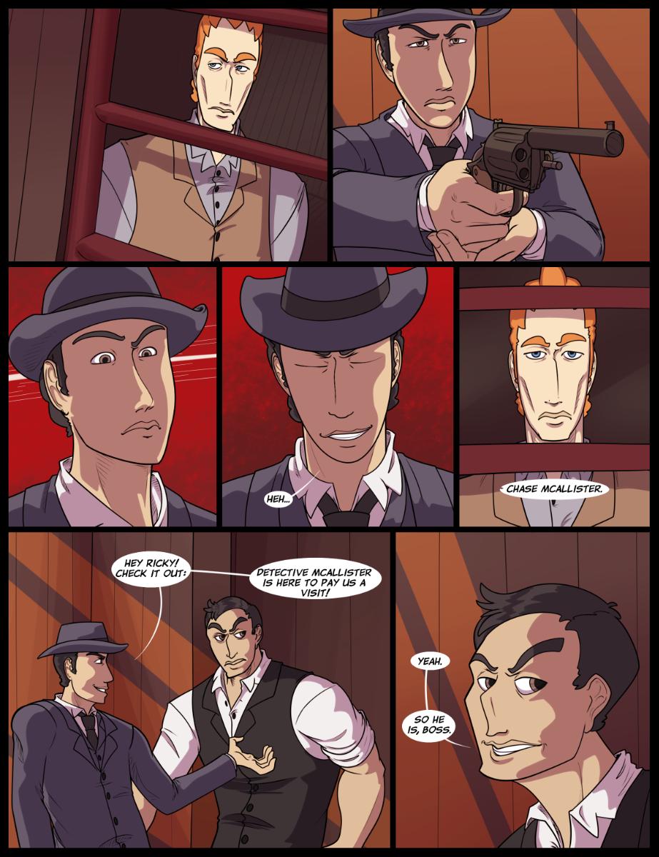 Pt. 1 Ch. 5 - Page 6