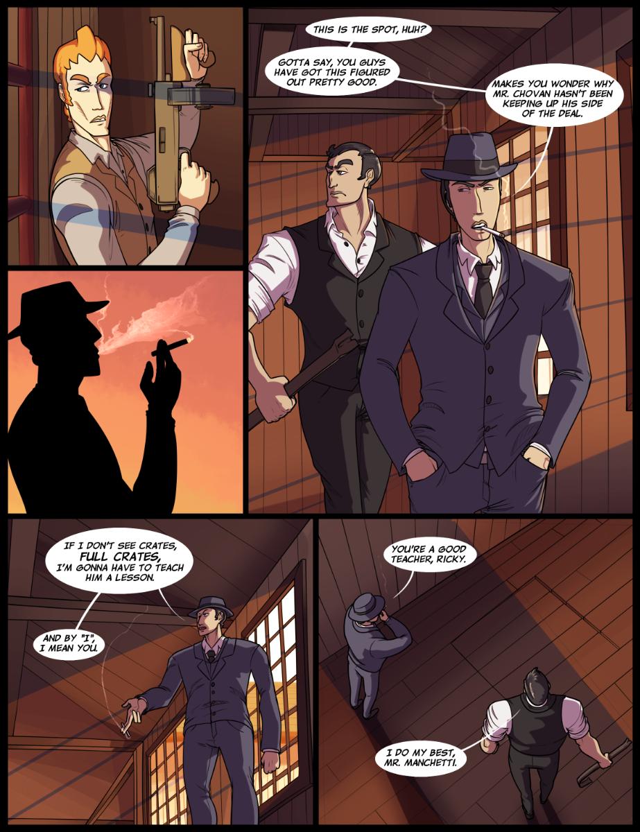 Pt. 1 Ch. 5 - Page 3