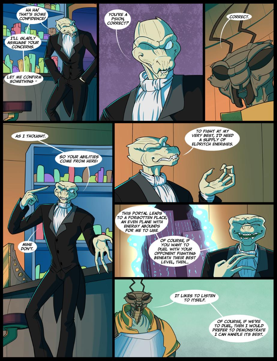 Pt. 1 Ch. 5 - Page 8