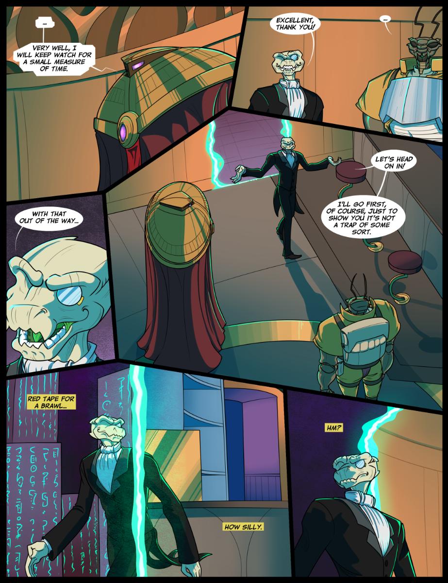 Pt. 1 Ch. 5 - Page 10