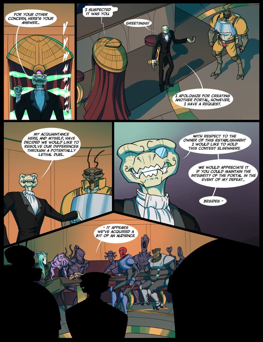Pt. 1 Ch. 5 - Page 9