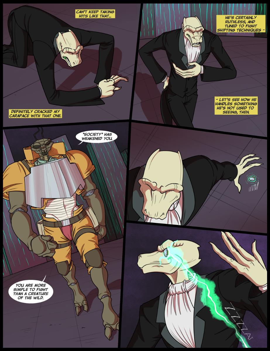Pt. 1 Ch. 5 - Page 16