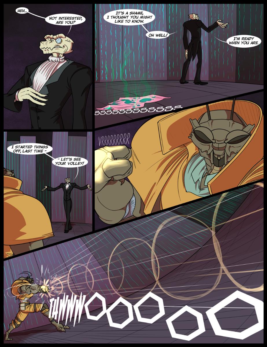 Pt. 1 Ch. 5 - Page 23