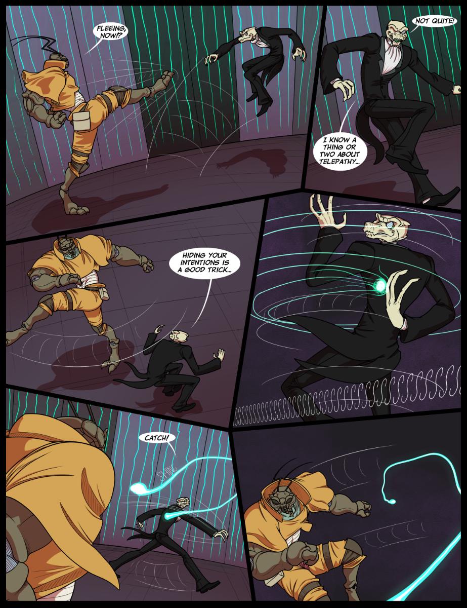 Pt. 1 Ch. 5 - Page 25