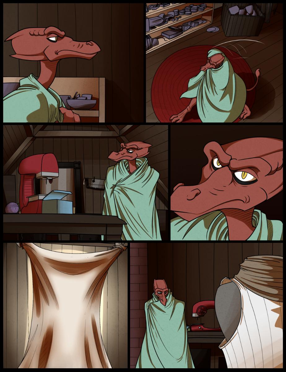 Pt. 1 Ch. 6 - Page 4