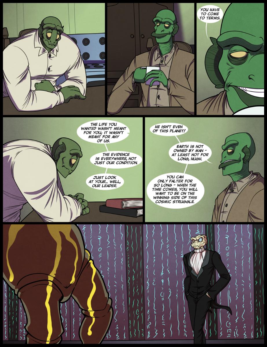 Pt. 1 Ch. 6 - Page 8