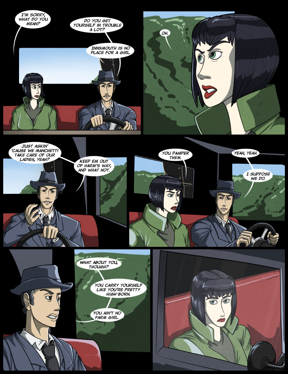 Pt. 1 Ch. 6 - Page 15