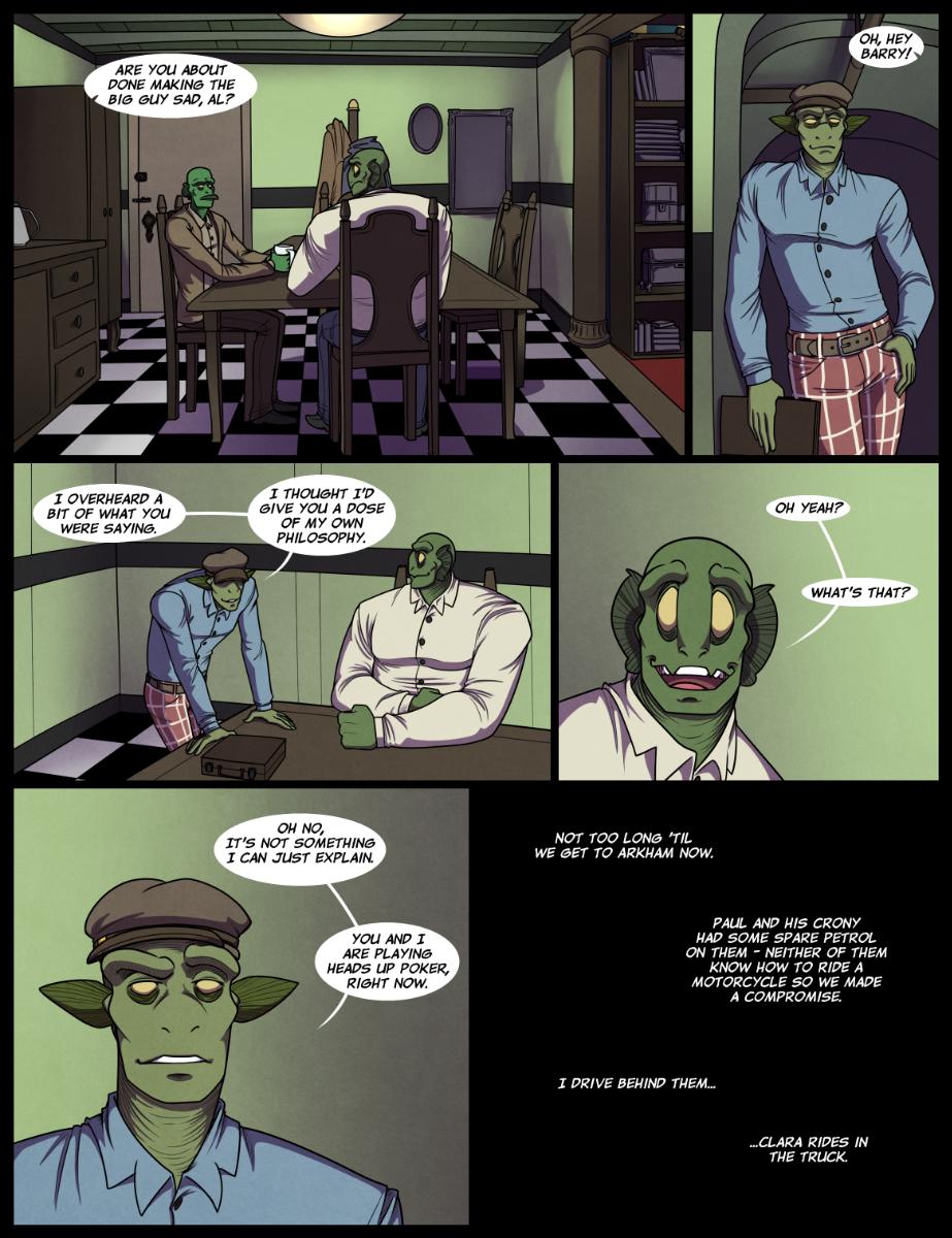 Pt. 1 Ch. 6 - Page 13