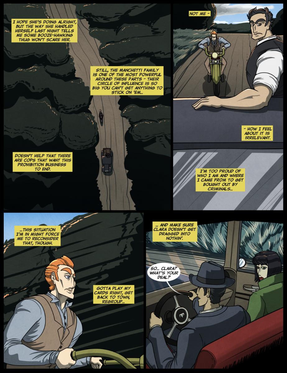 Pt. 1 Ch. 6 - Page 14