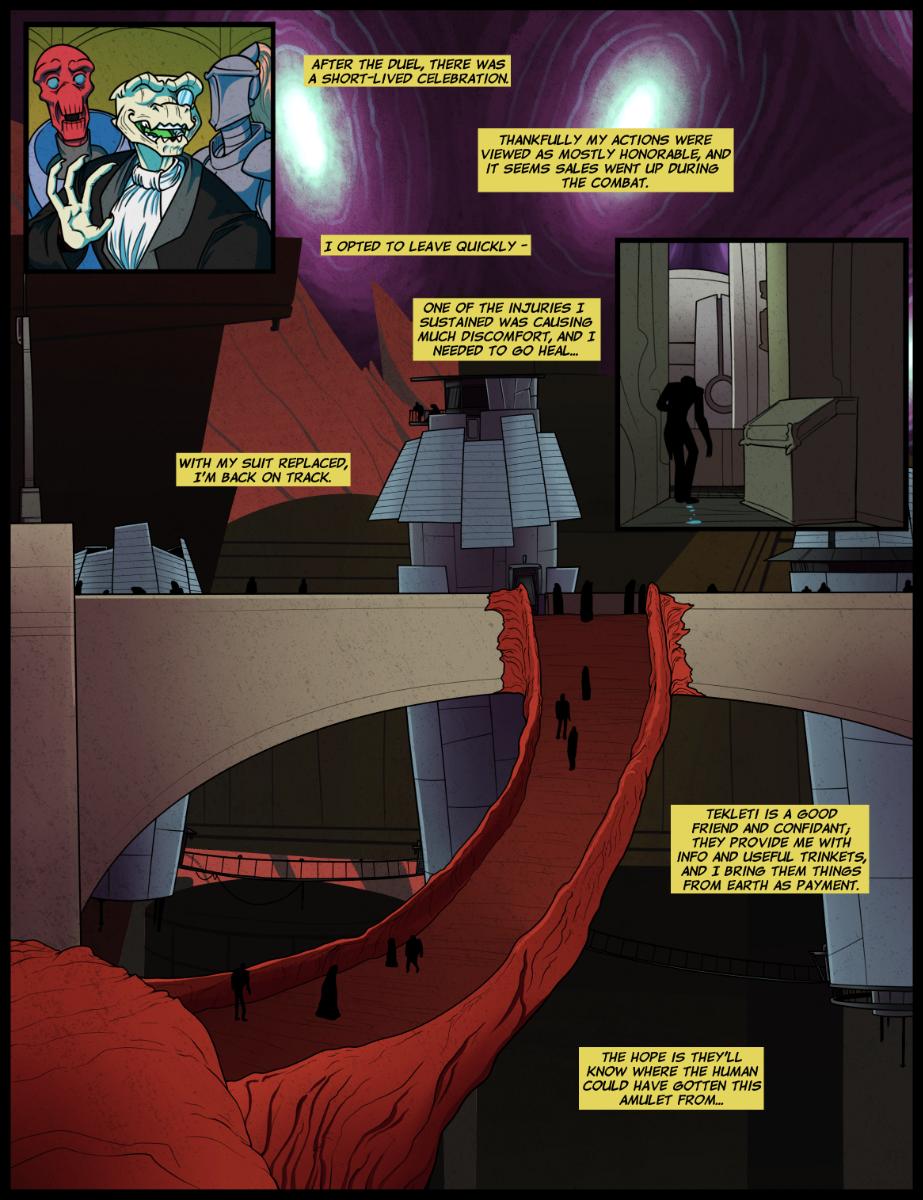 Pt. 1 Ch. 6 - Page 20