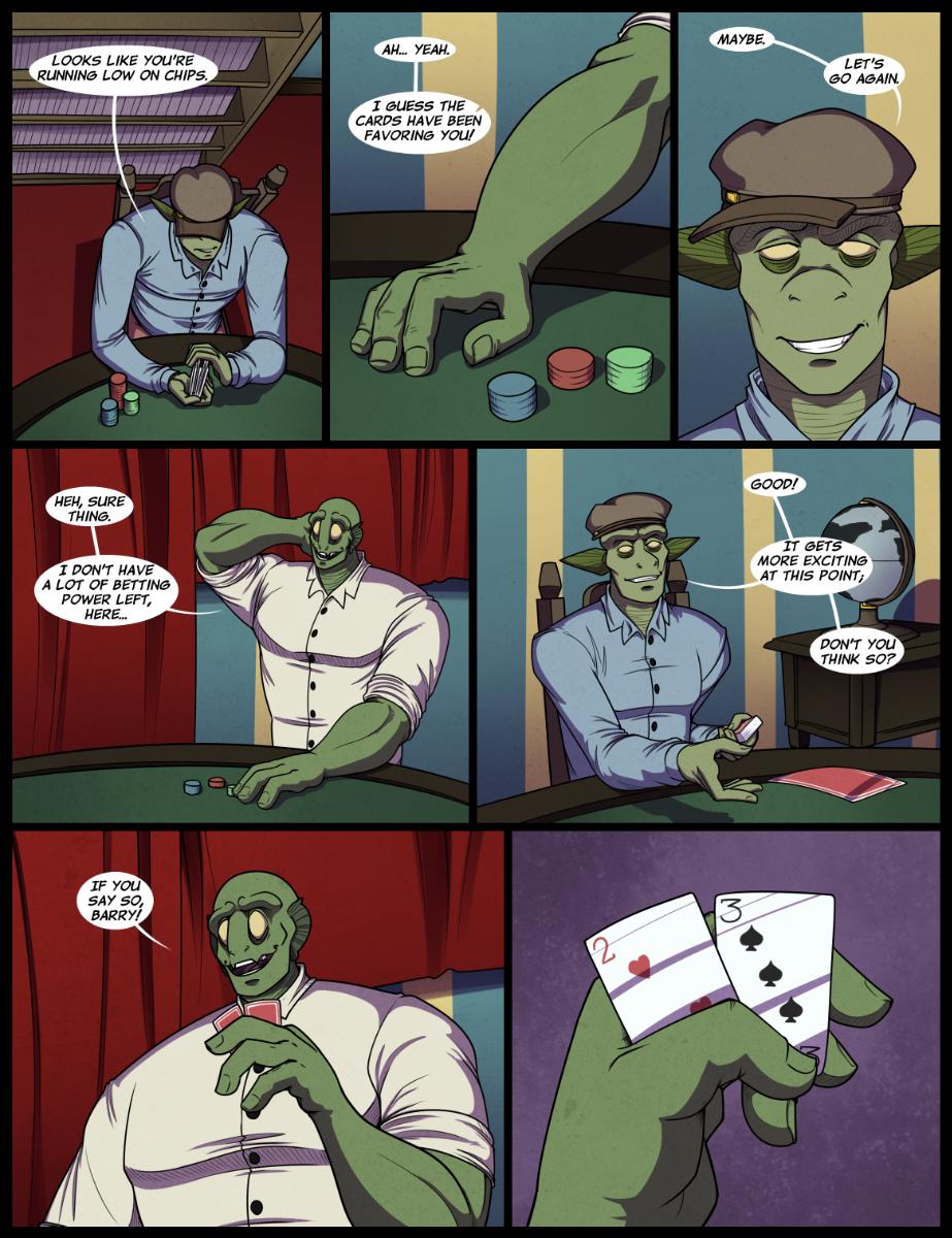 Pt. 1 Ch. 6 - Page 18