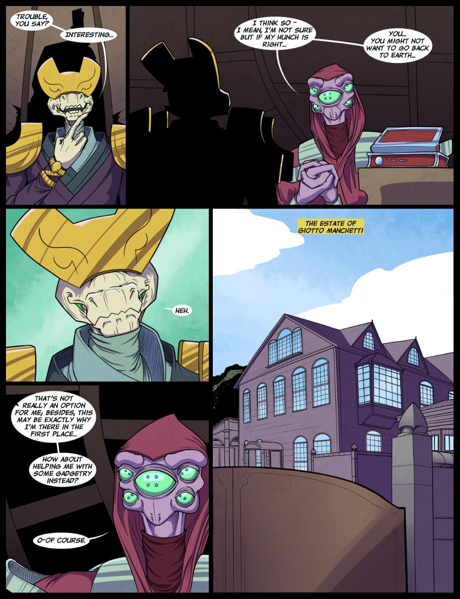 Pt. 1 Ch. 6 - Page 23