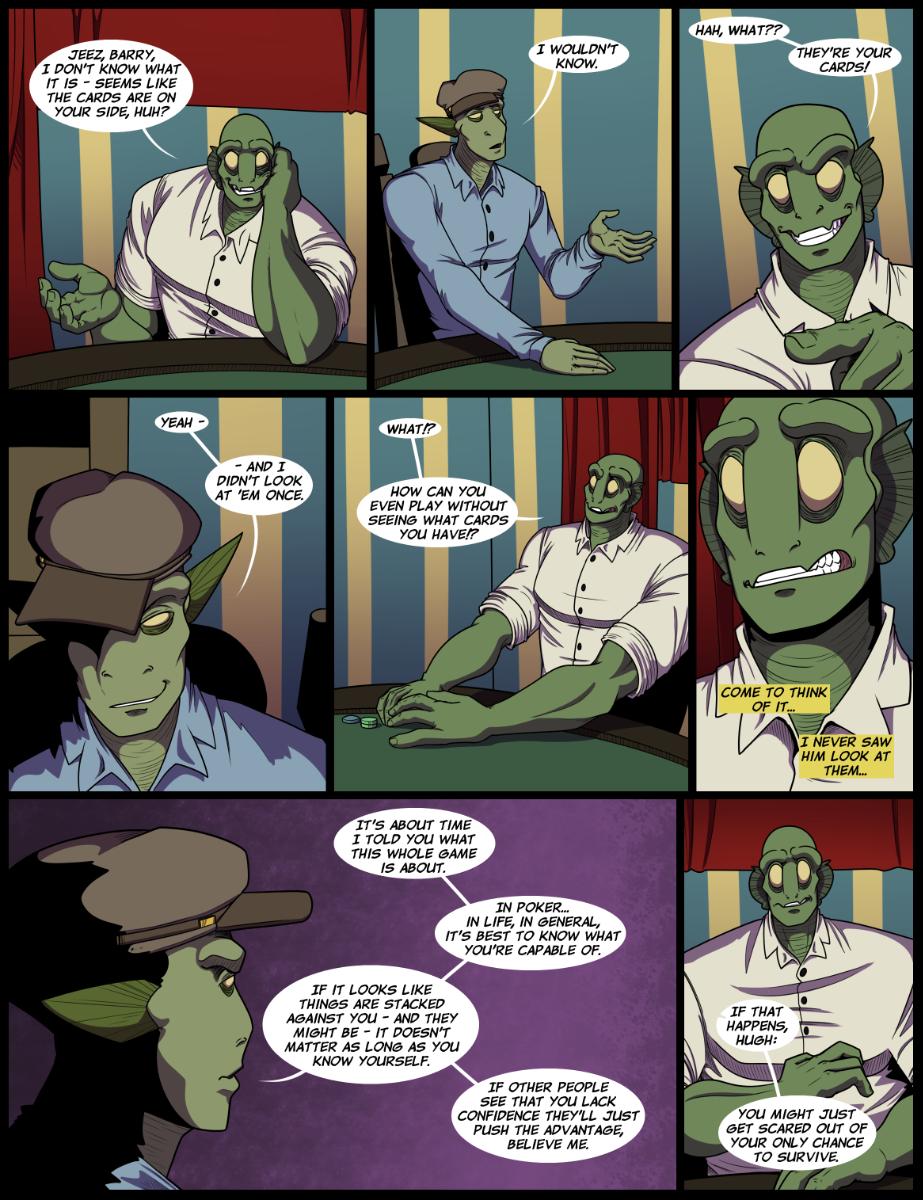 Pt. 1 Ch. 6 - Page 29