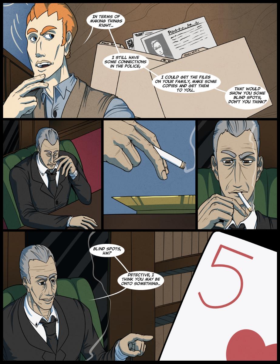 Pt. 1 Ch. 6 - Page 26