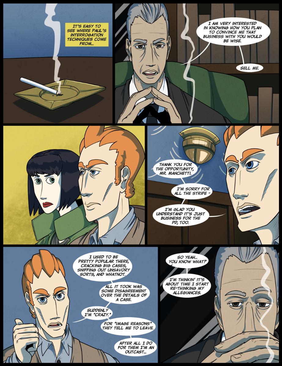 Pt. 1 Ch. 6 - Page 25