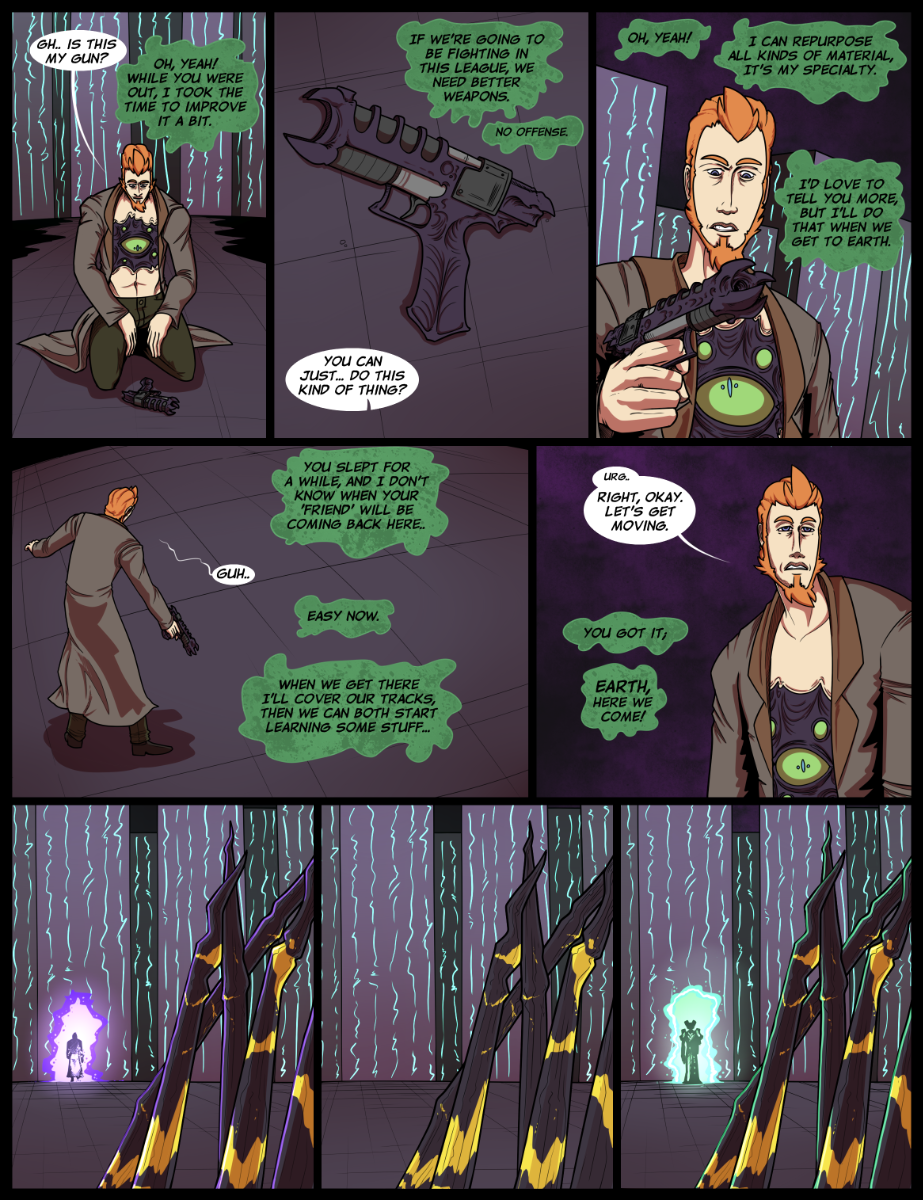 Pt. 1 Ch. 7 - Page 2