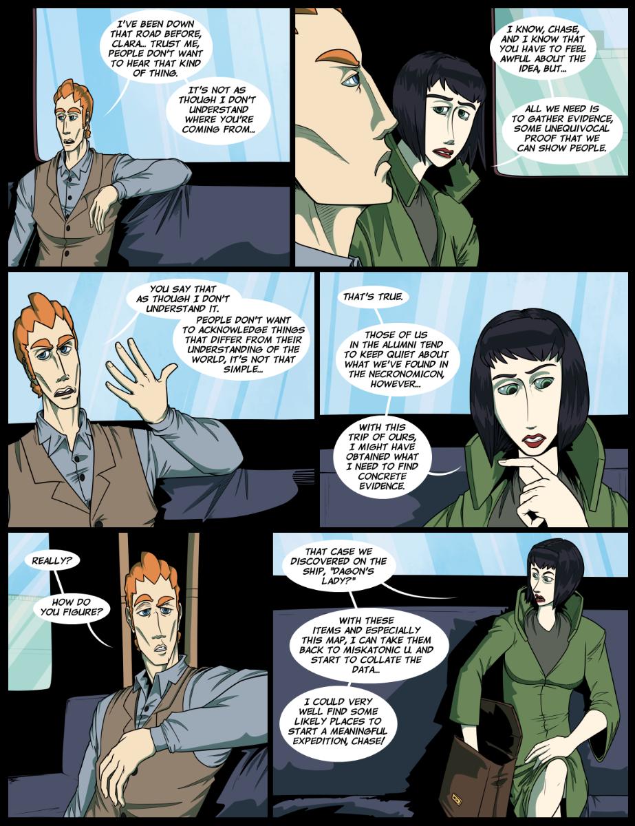 Pt. 1 Ch. 7 - Page 5