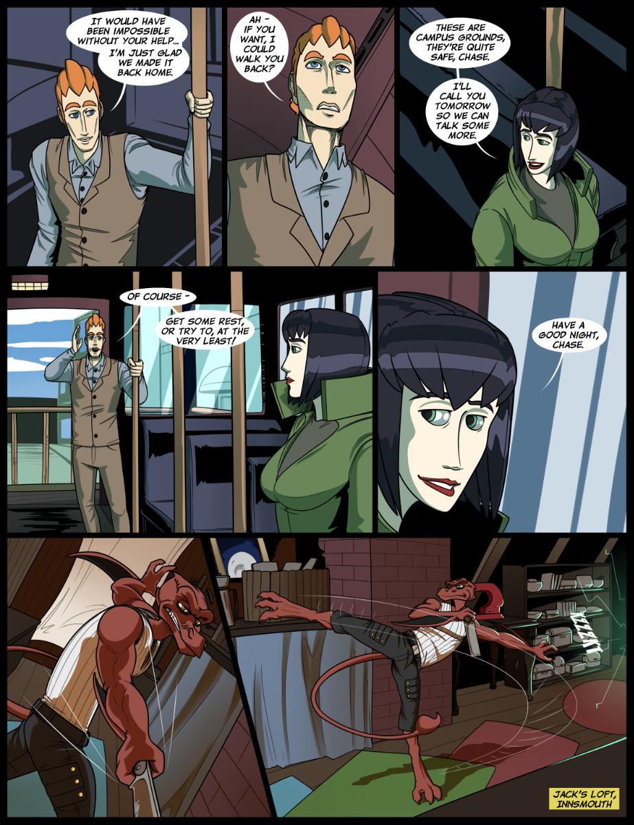 Pt. 1 Ch. 7 - Page 10
