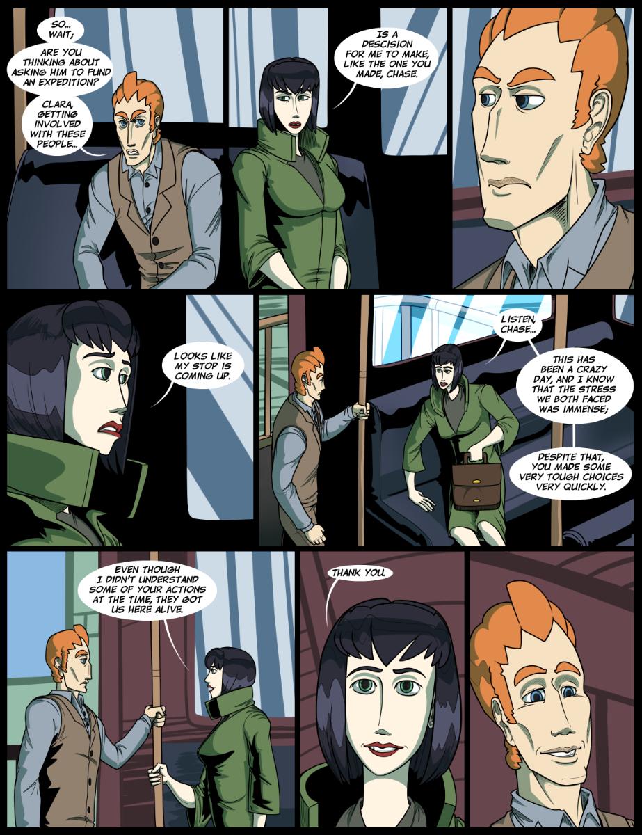 Pt. 1 Ch. 7 - Page 9