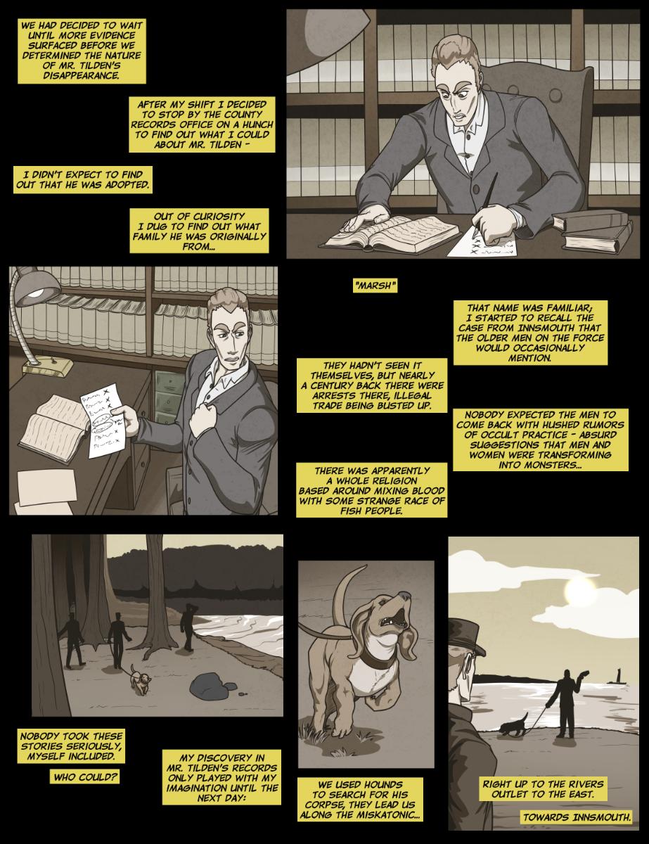 Pt. 1 Ch. 7 - Page 20