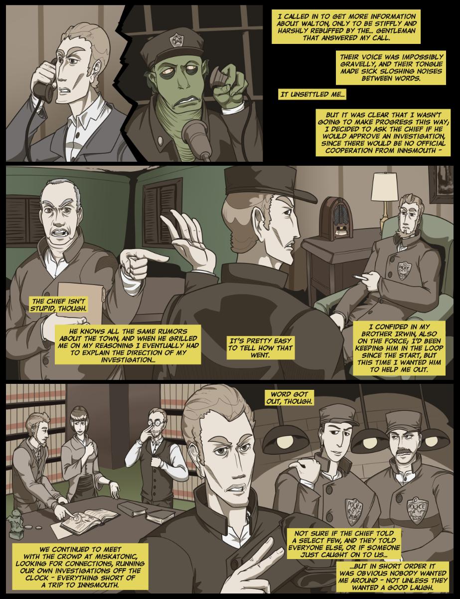 Pt. 1 Ch. 7 - Page 22