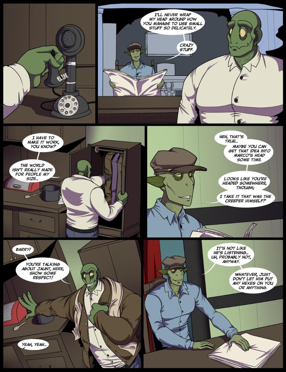 Pt. 1 Ch. 7 - Page 26