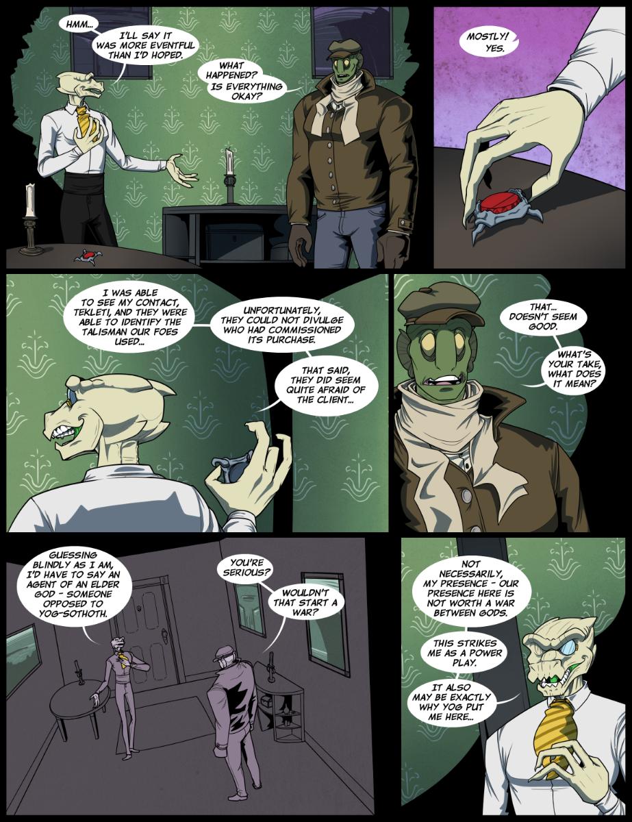 Pt. 1 Ch. 7 - Page 29