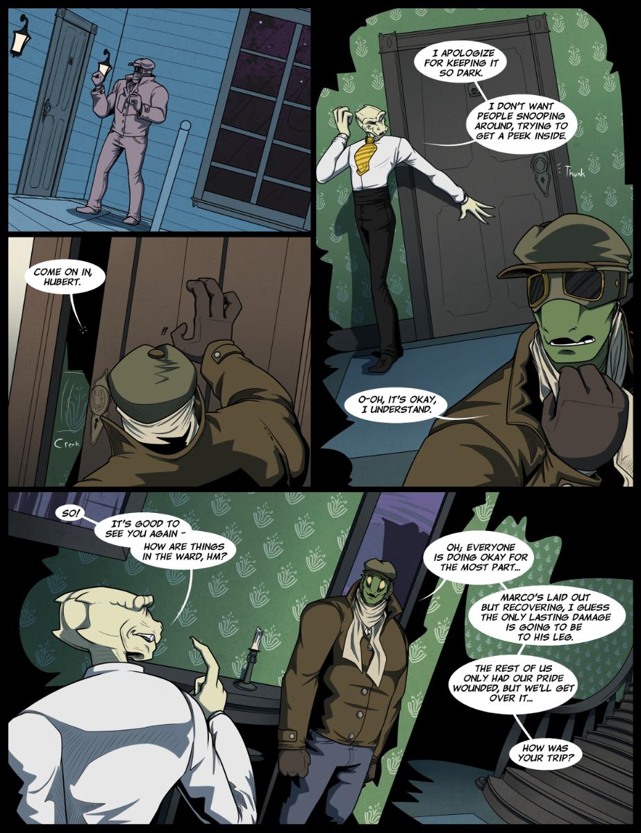 Pt. 1 Ch. 7 - Page 28