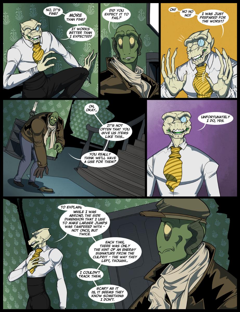 Pt. 1 Ch. 7 - Page 35