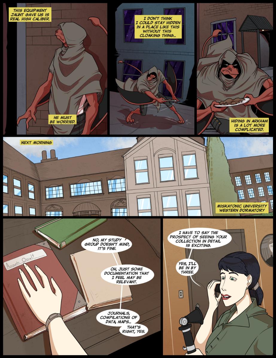Pt. 1 Ch. 8 - Page 4
