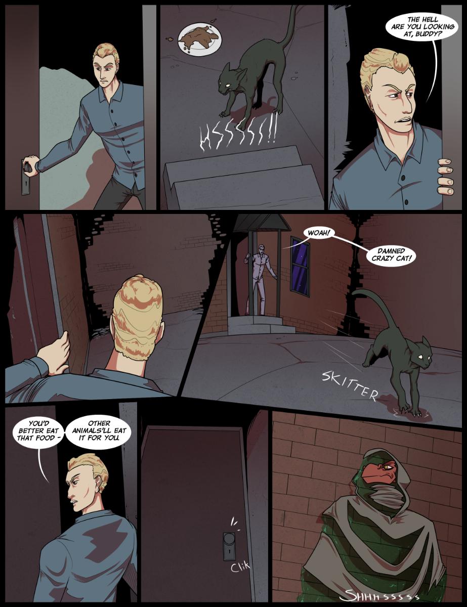 Pt. 1 Ch. 8 - Page 3