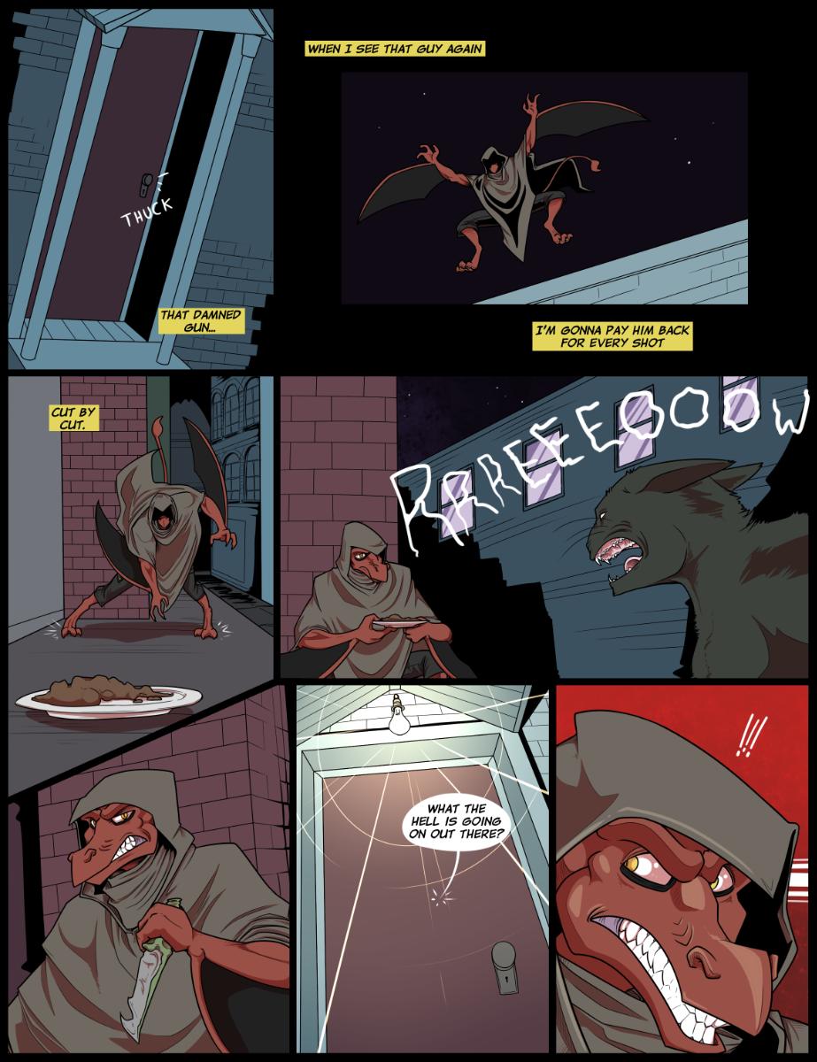 Pt. 1 Ch. 8 - Page 2
