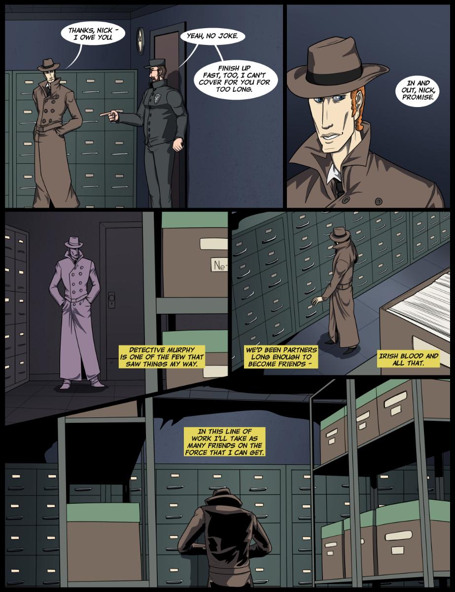 Pt. 1 Ch. 8 - Page 8