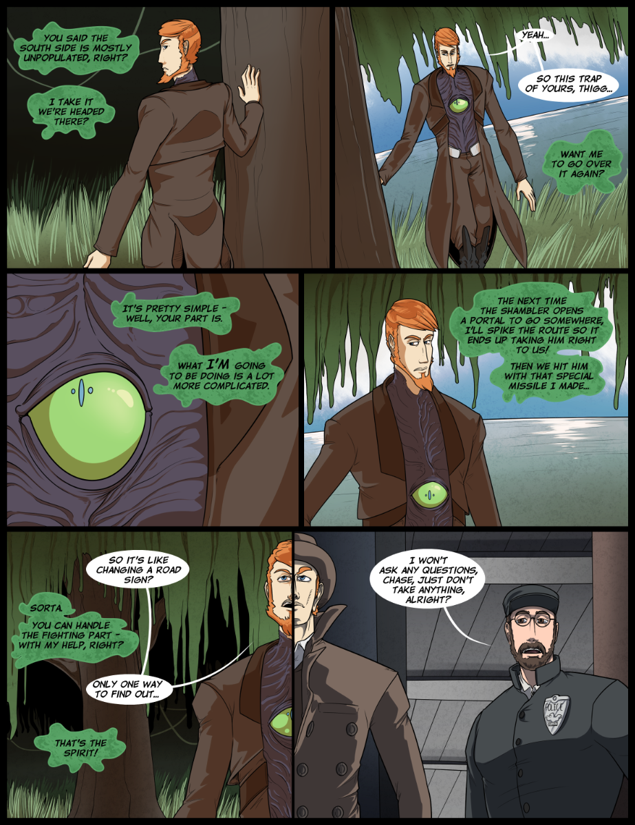 Pt. 1 Ch. 8 - Page 7