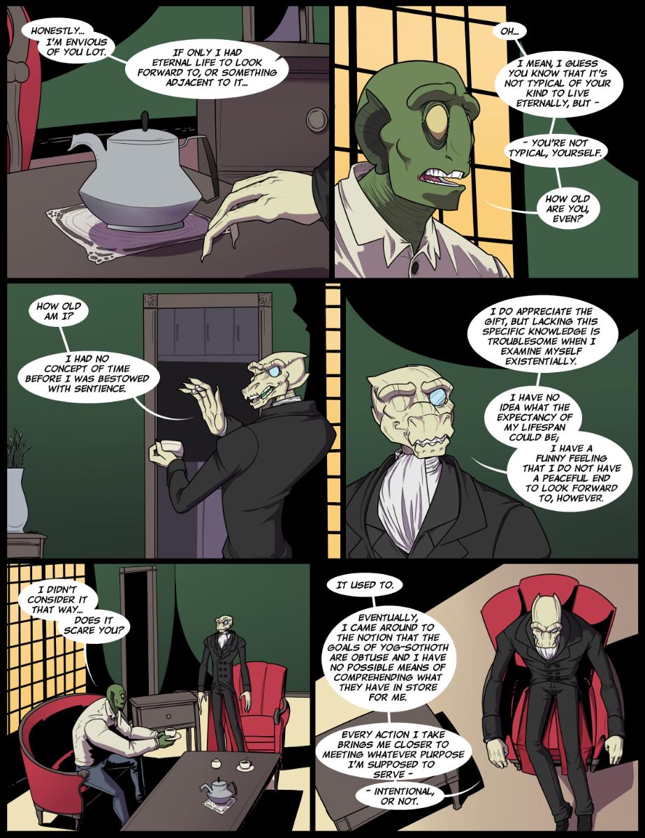 Pt. 1 Ch. 8 - Page 12