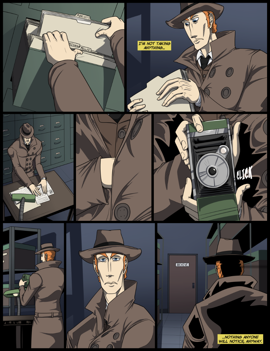 Pt. 1 Ch. 8 - Page 9