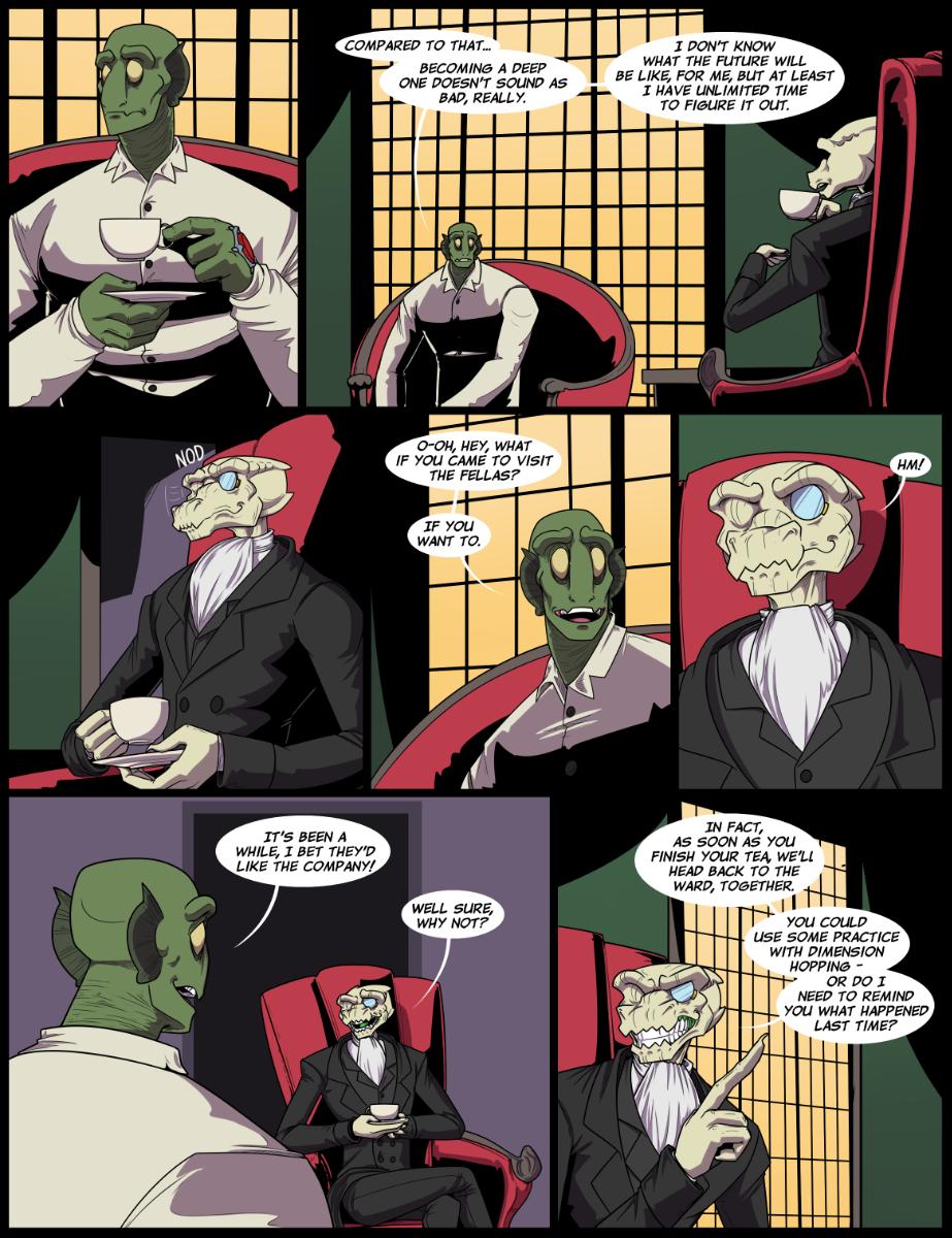 Pt. 1 Ch. 8 - Page 13
