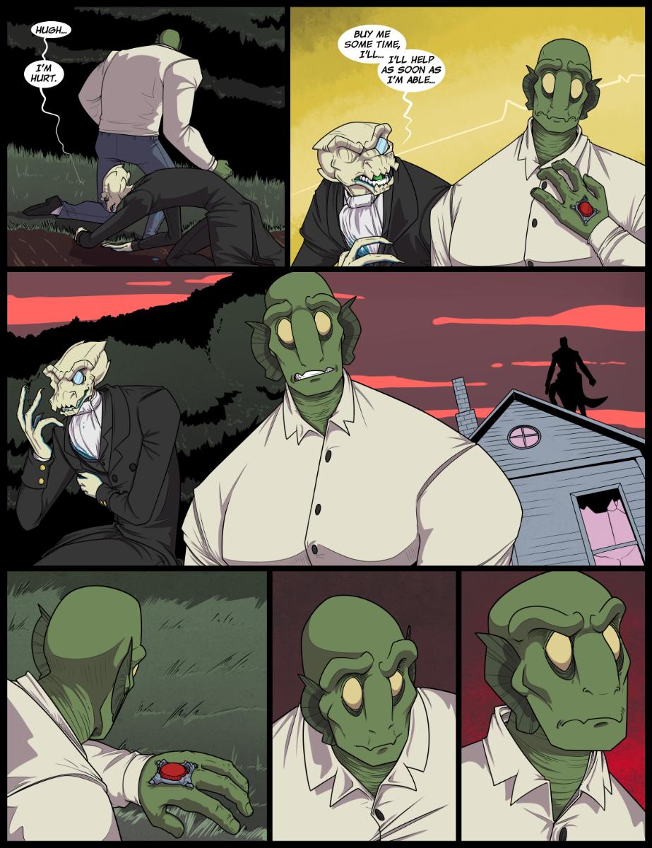 Pt. 1 Ch. 8 - Page 18