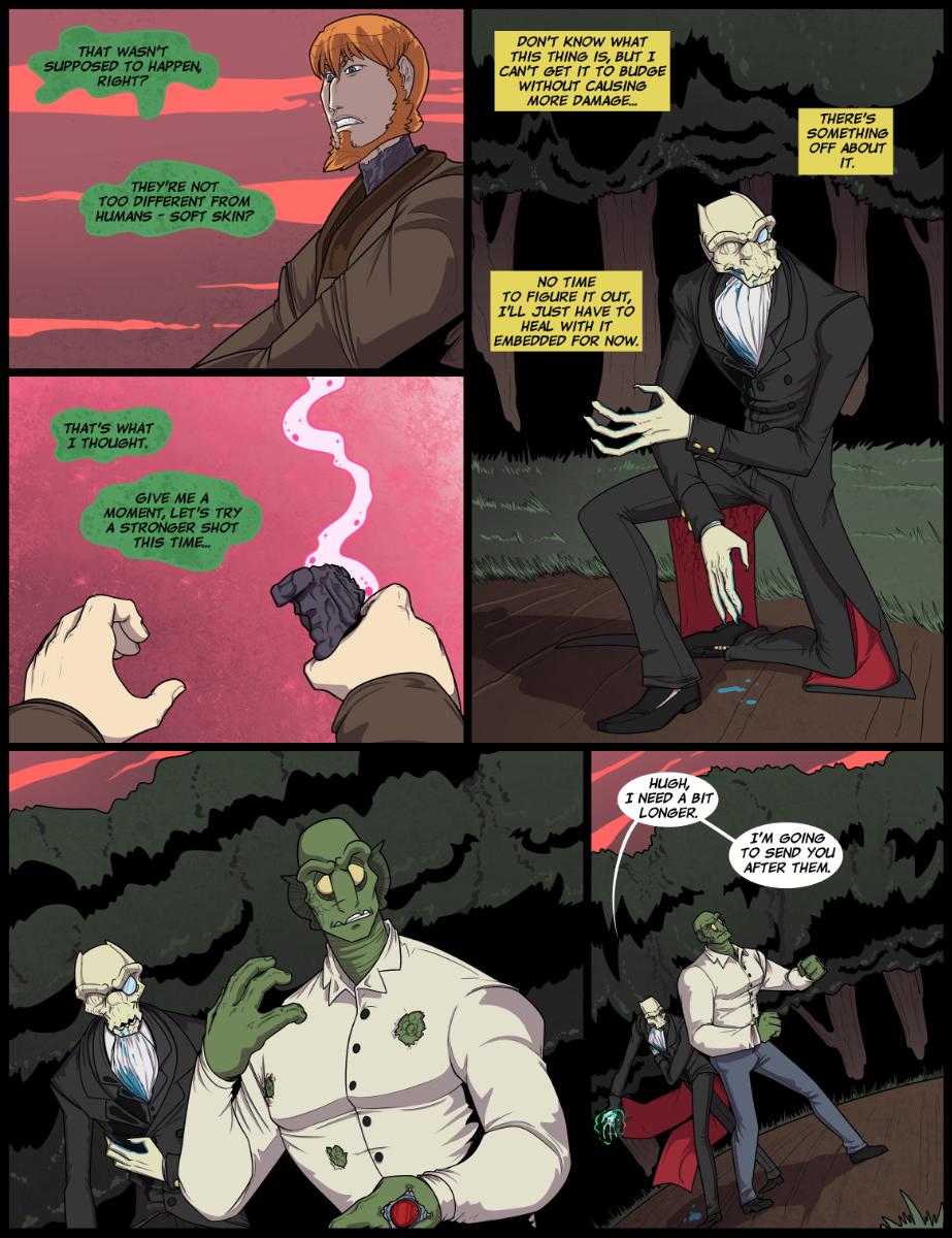 Pt. 1 Ch. 8 - Page 20