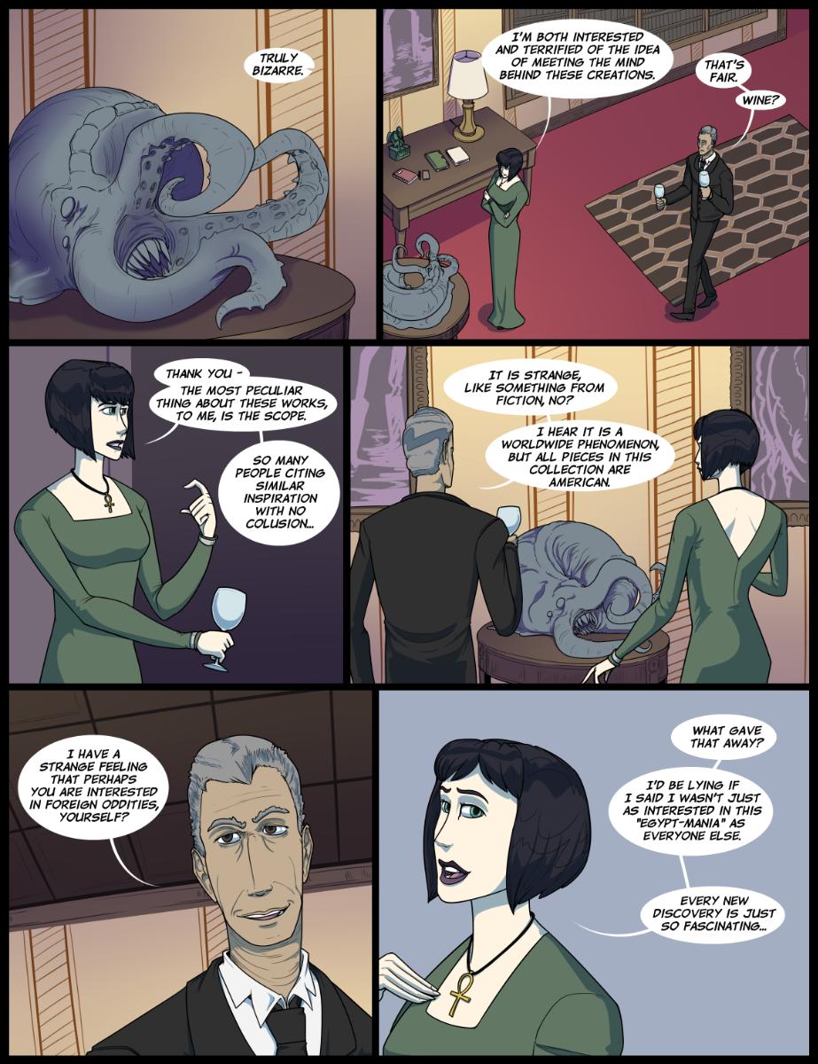 pt. 1 ch. 9 - Page 1