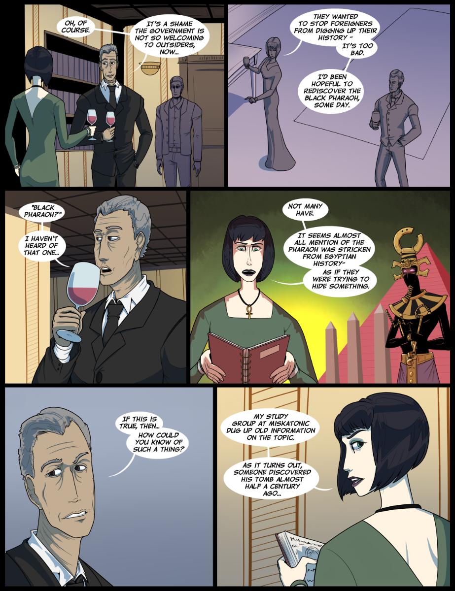 pt. 1 ch. 9 - Page 2
