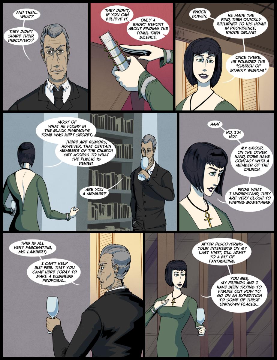 pt. 1 ch. 9 - Page 3