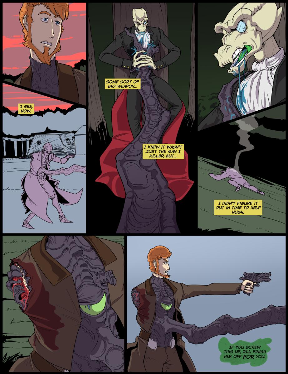 pt. 1 ch. 9 - Page 5