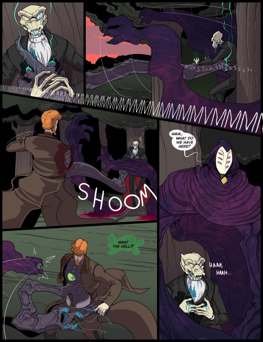pt. 1 ch. 9 - Page 6