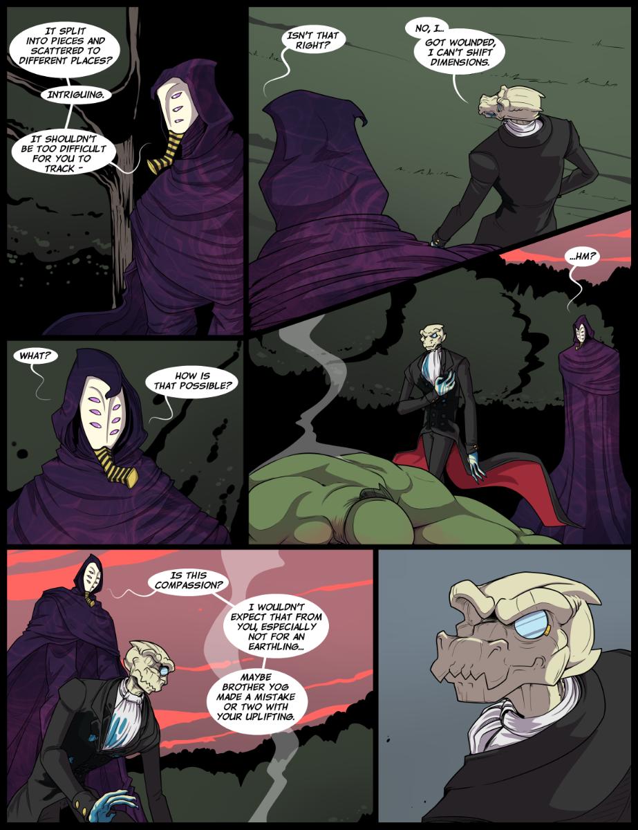 pt. 1 ch. 9 - Page 8