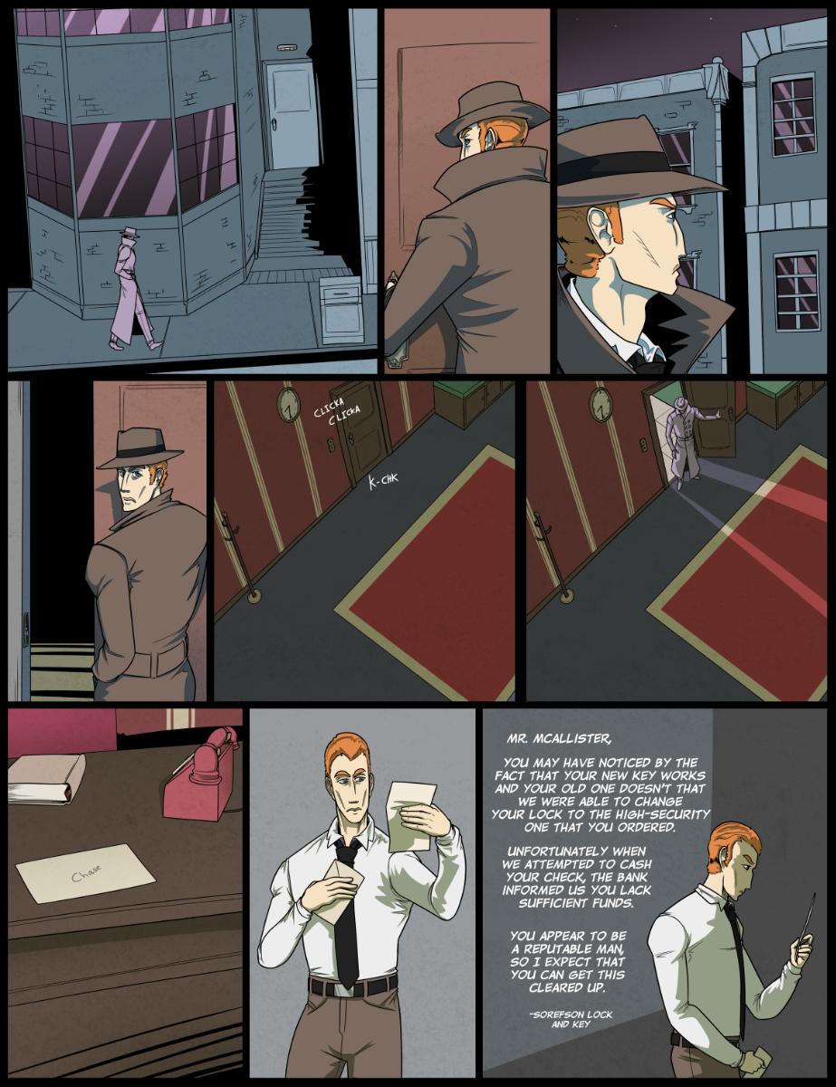 pt. 1 ch. 9 - Page 13